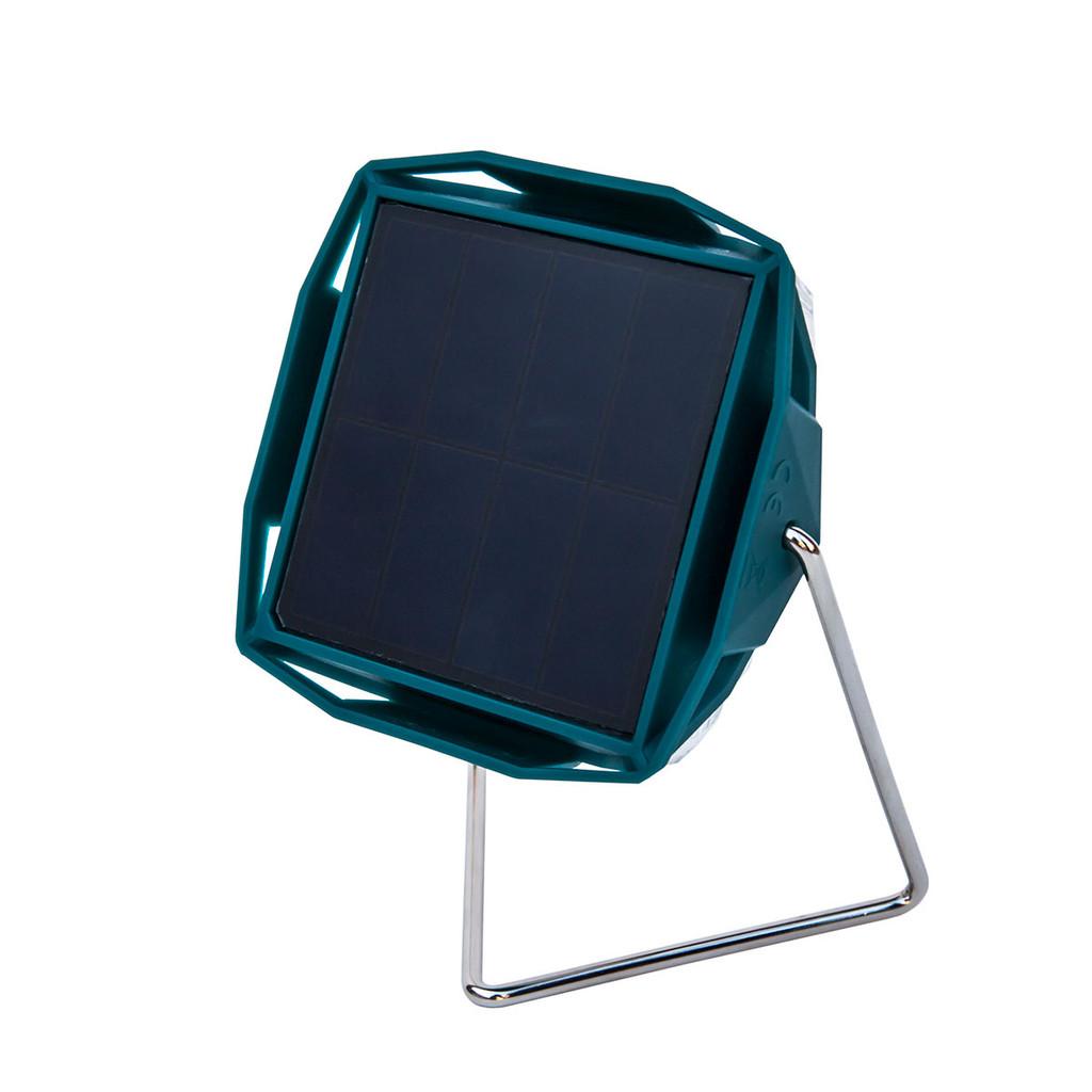 Little Sun Solar Lamp - Diamond