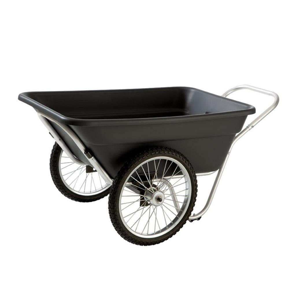 """20"""" Spoke Wheels"""