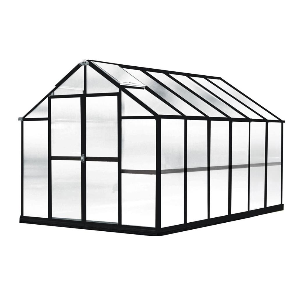Growers 8'x12'