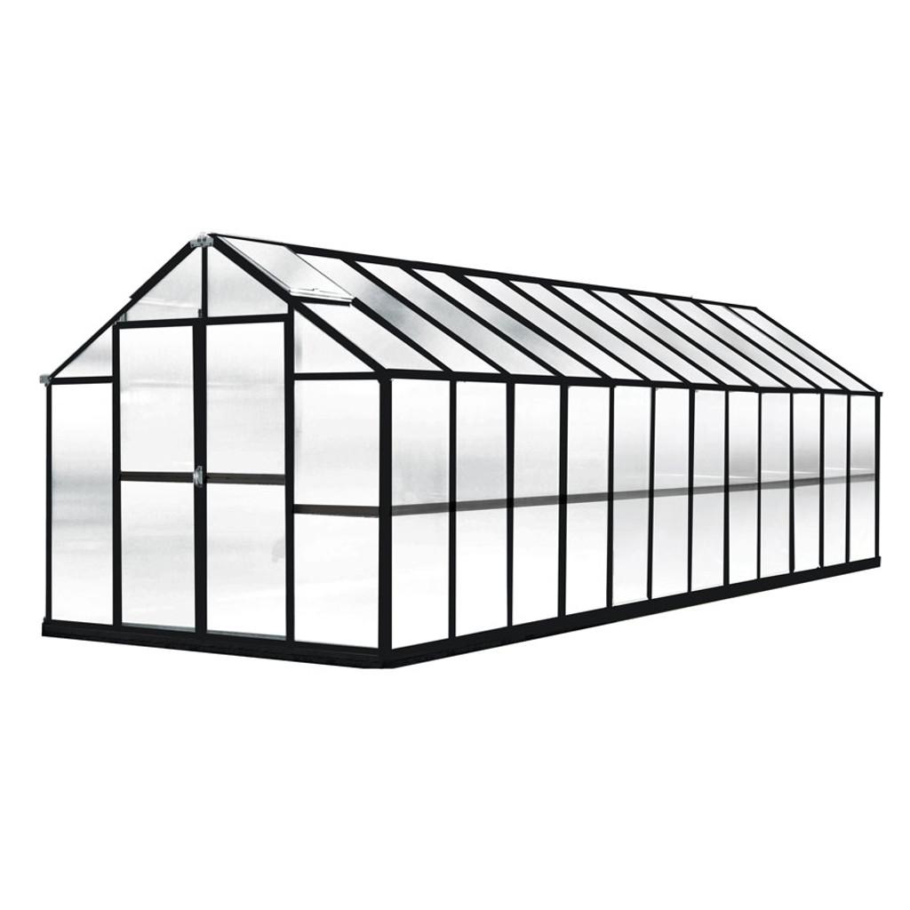 Growers 8'x24'