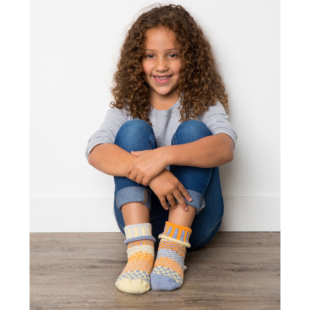 Puddle Duck Kids Socks