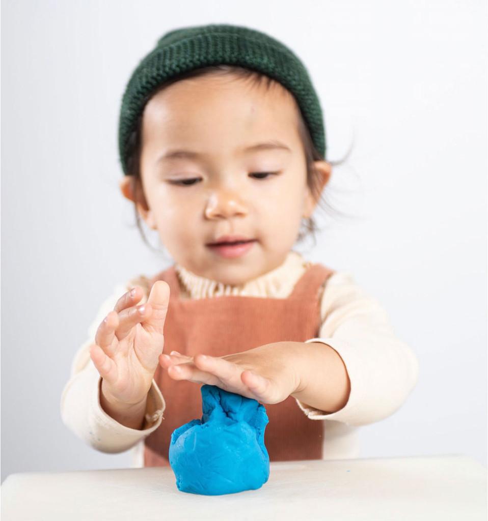 Eco-Kids Busy Box Set