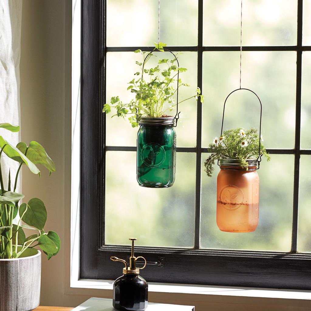 Garden Jar Hanging Kit