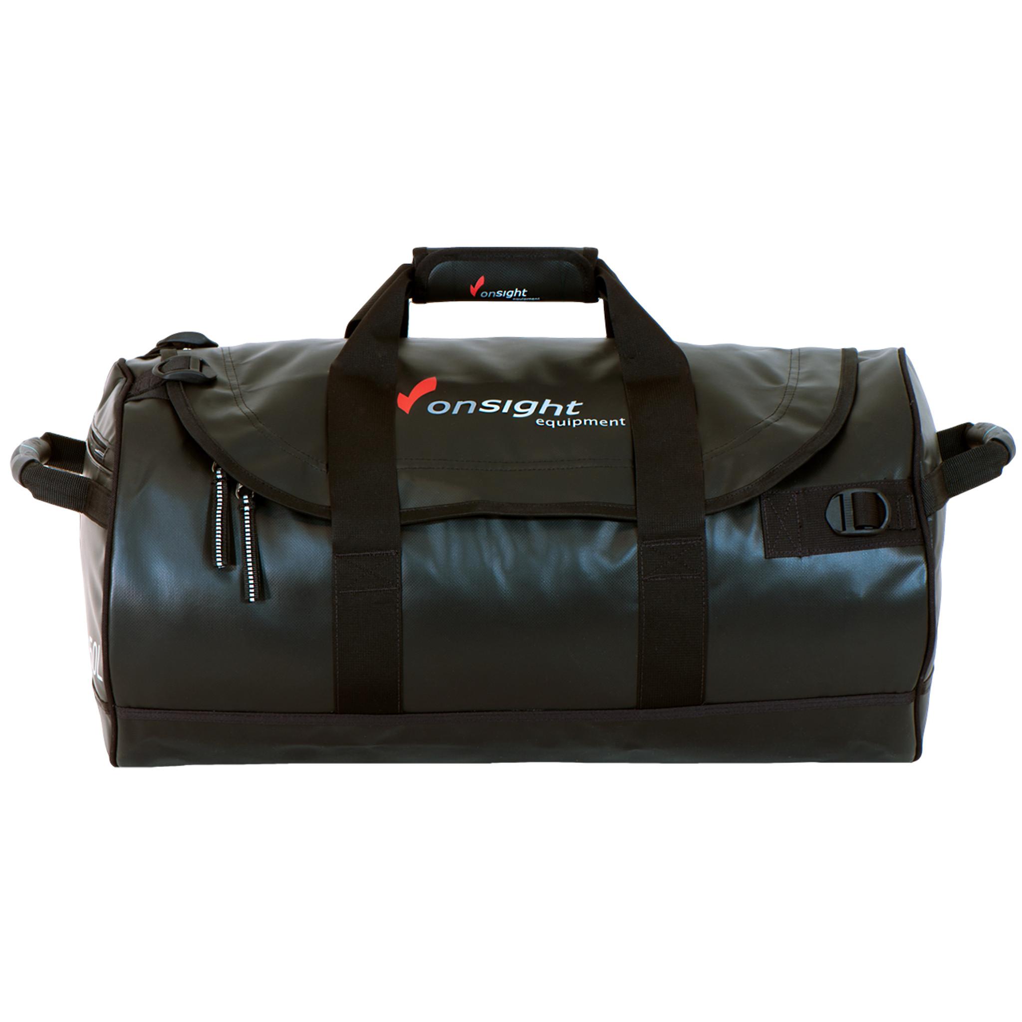 e25d4e396bb46d ... Travel   Adventure · Onsight Duffel Bag. Sale