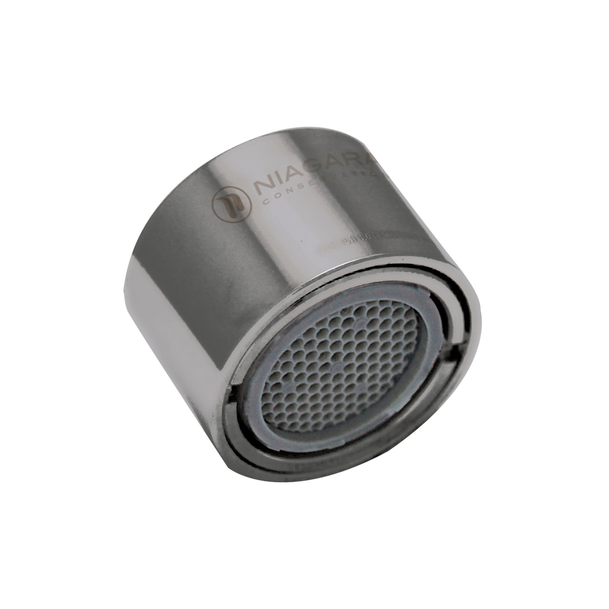 Low Flow Faucet Aerator 1 0 Gpm 2 Pack