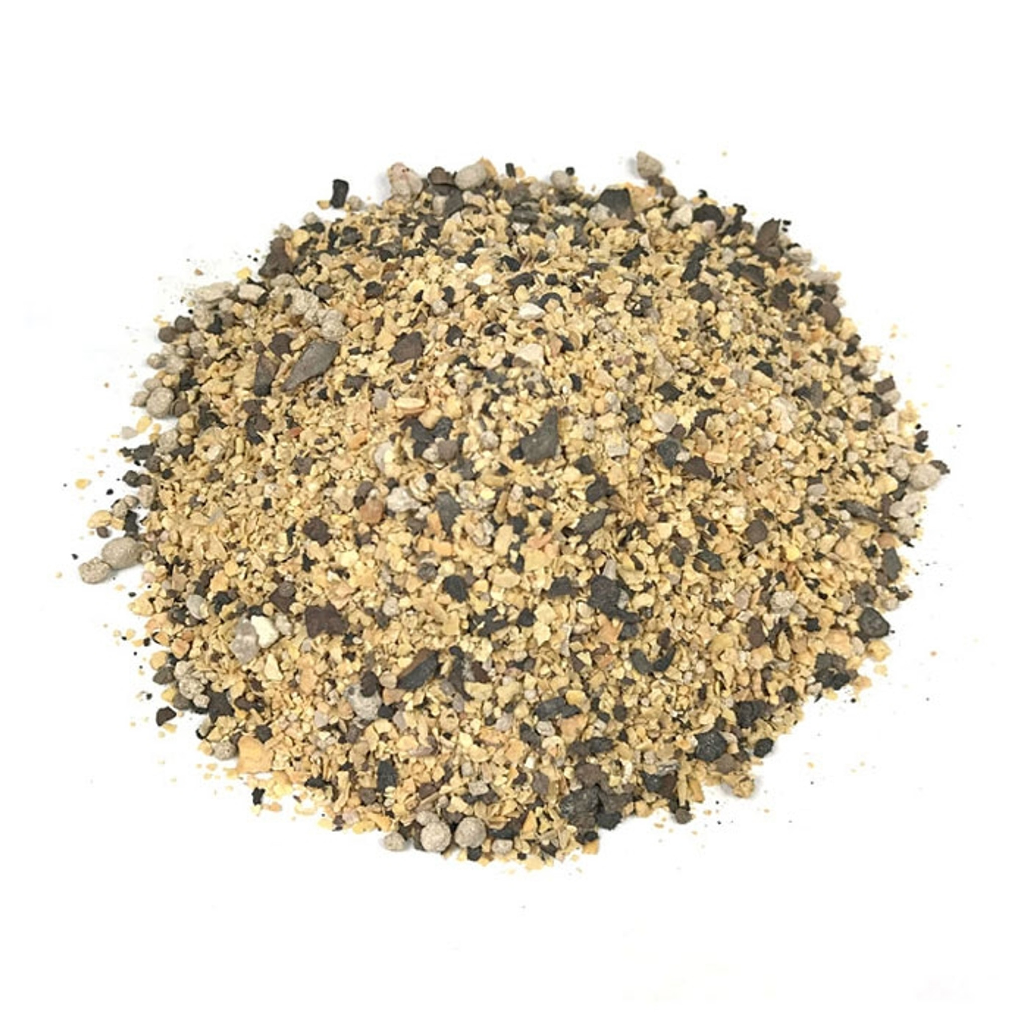 All-Purpose Organic Fertilizer 5-3-4
