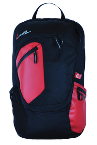 Onsight Big Bro Backpack