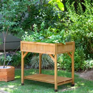 VegTrug Herb Planter
