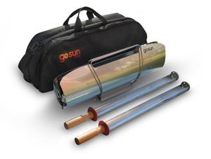 GoSun Sport Solar Stove Pro Pack