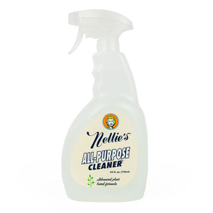 Nellie's All-Natural All-Purpose Cleaner