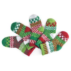 Humbug Baby Socks