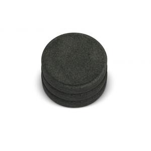 LifeSaver Liberty Carbon Replacement - 3 pack