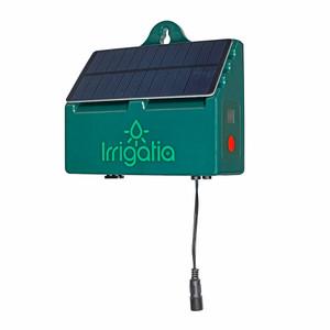 Automatic Solar  Watering System - Irrigatia C12