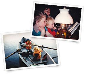 kids-boats.jpg