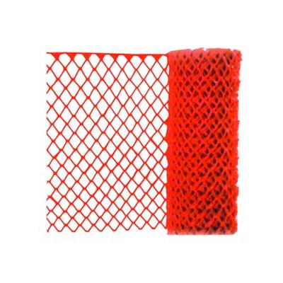 Safety Fence - Orange Sentry - 4' x 50'