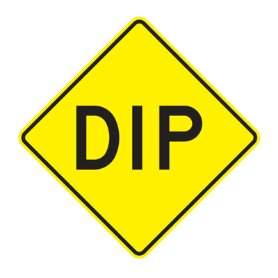 W8-2 - DIP - 30X30