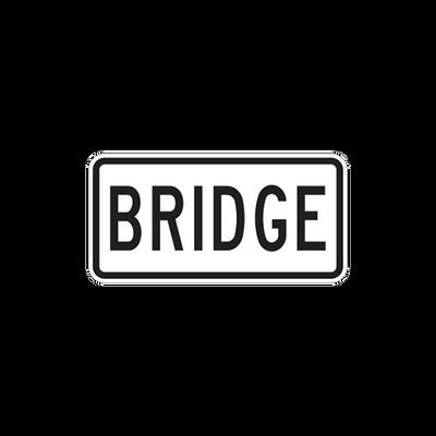 R12-1-2 - Bridge - 24x12