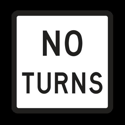 R3-3 - NO TURNS - 24X24