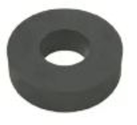 Kleen Break Model 425 Thick Rubber Bushing