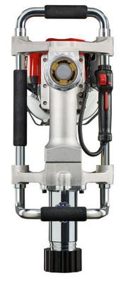 Rhino Multi-Pro XA Gas Powered Driver GPD-45XA