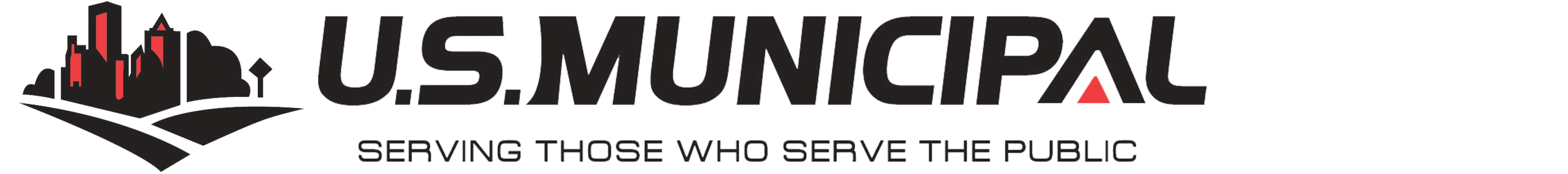 U.S. Municipal