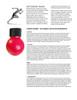 10 Cherry Bomb Bundle!   Ultimate Brain Energy Drink!
