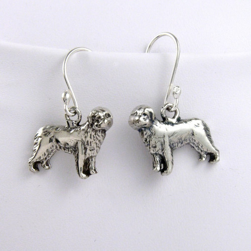 Newfoundland Earrings