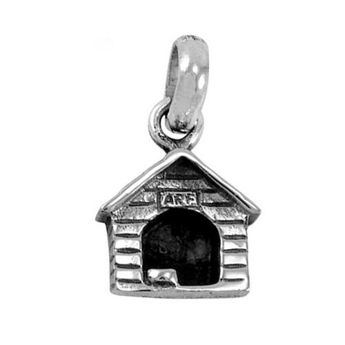 Dog House Charm