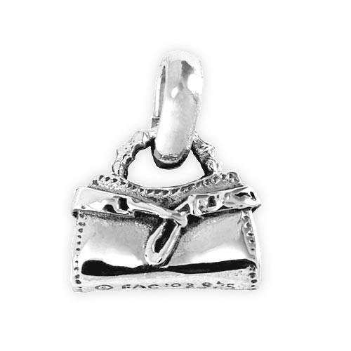 Gucci Bag Charm