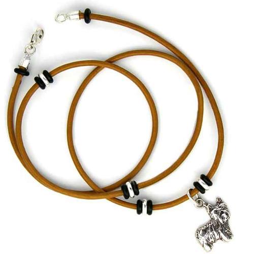 Wrap Dog Bracelet