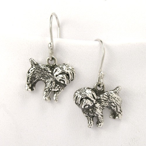 Multipoo Earrings