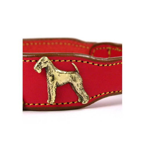 Dog Collar Small Breeds