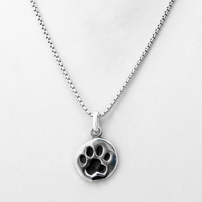 Paw Print Necklace medium.jpg