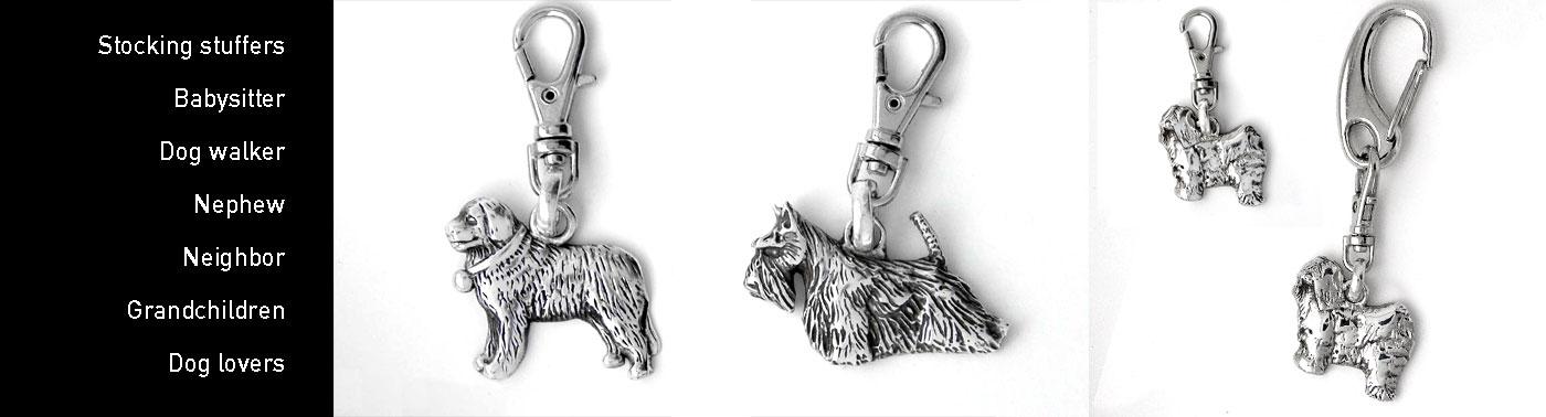 banner-zips.silver2.jpg