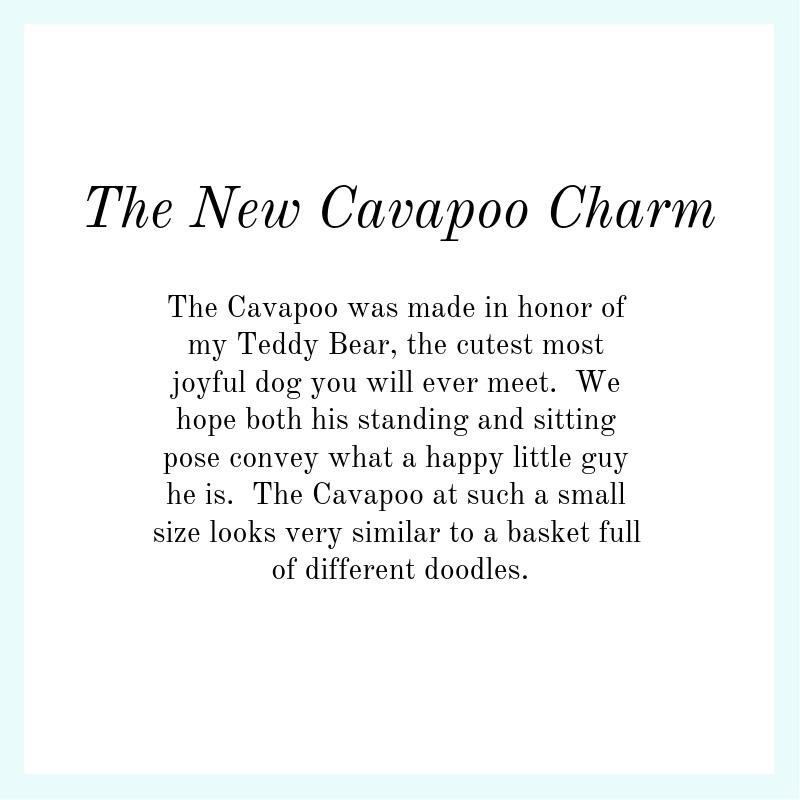 cavapoo-new-text1.png