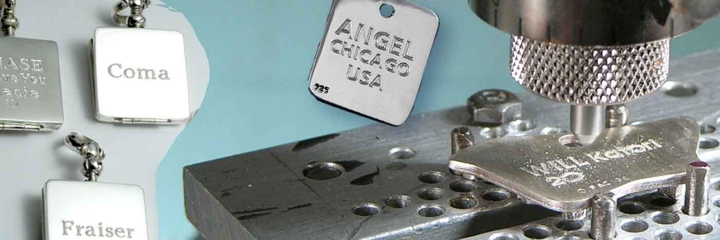 engraving-personalization.jpg