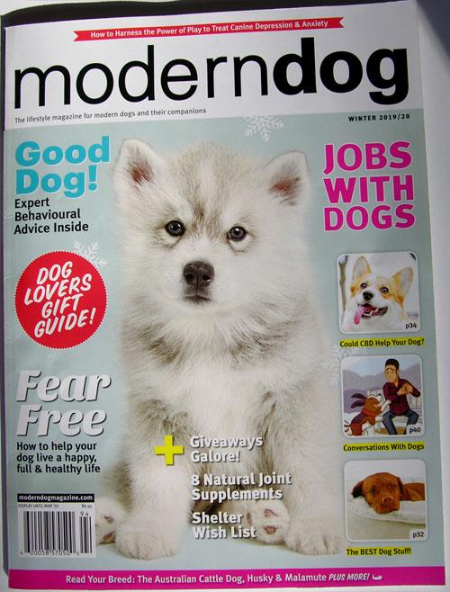 moderndogmagazine.jpg