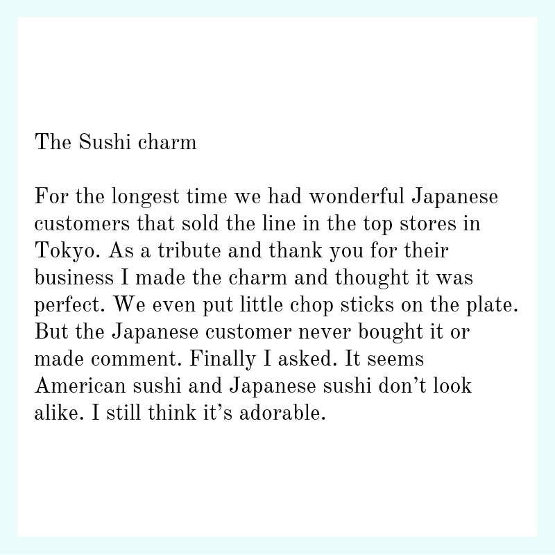 sushi-text.png