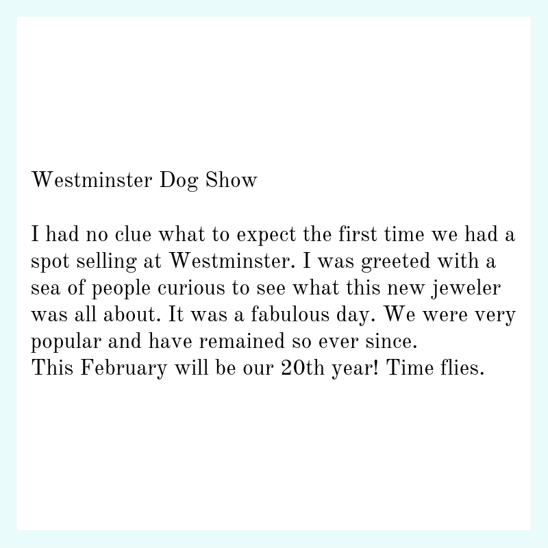 westminster-txt.png