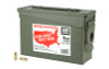 WIN USA 9MM 115GR FMJ CAN 500/1000