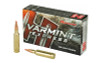 HRNDY 6.5CREED 95GR VMAX