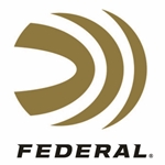 Federal Ammo Online