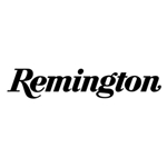 Remington Ammo Cheap