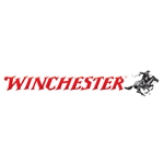 Winchester Ammo Cheap