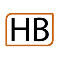 HB Industries