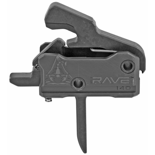 Rise Armament RAVE 140 Trigger