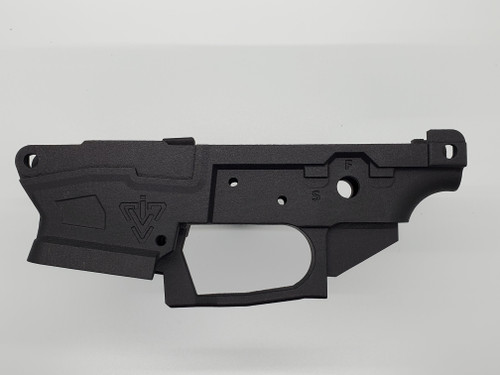 Stribog Scorpion Lower