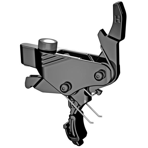 Hiperfire® PDI Drop-In Trigger
