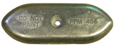HULL PLATE (PACEMAKER)