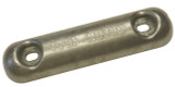 1.5 Kg HULL ANODE